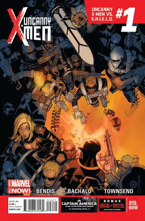 Uncanny X-Men Vol 3 19.NOW.jpg