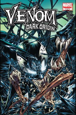 Venom Dark Origin Vol 1 5.jpg