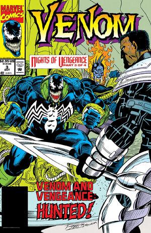 Venom Nights of Vengeance Vol 1 3.jpg