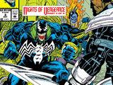 Venom: Nights of Vengeance Vol 1 3