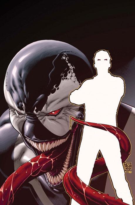 Venom Vol 2 1 Textless Siqueira Variant.jpg