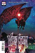 Venom Vol 4 5