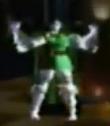 Victor von Doom (Earth-TRN025)