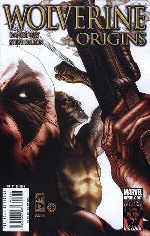 Wolverine Origins Vol 1 23.jpg