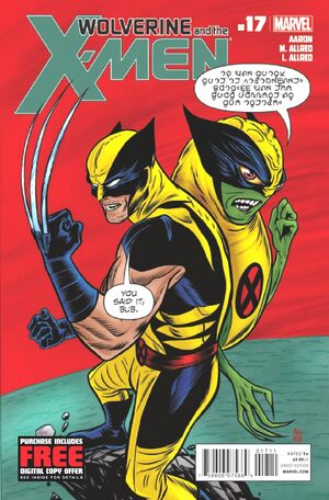 Wolverine and the X-Men Vol 1 17.jpg
