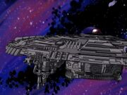 Worldship (Taa II) from Silver Surfer (animated series) Season 1 1 0001.jpg