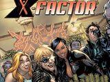 X-Factor Vol 1 209