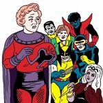 X-Men (Earth-262626)