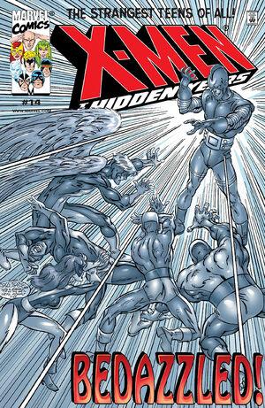 X-Men The Hidden Years Vol 1 14.jpg