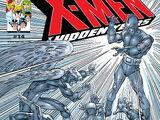 X-Men: The Hidden Years Vol 1 14