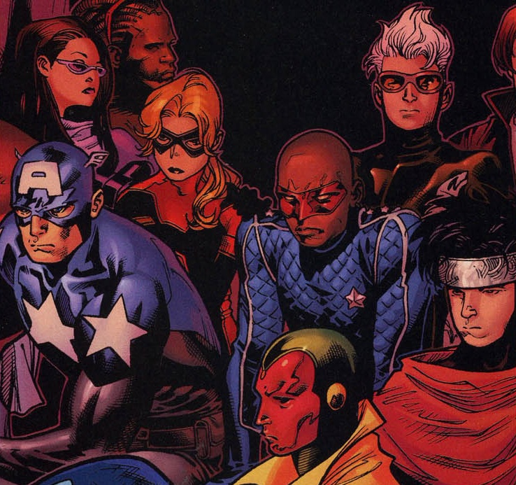 Young Avengers (Earth-616) from Siege Vol 1 2 0001.jpg