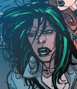Abigail Brand (Earth-1610) from Cataclysm Ultimates Vol 1 1 001.jpg