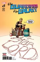 All-New Guardians of the Galaxy Vol 1 5