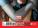 All-New X-Men Vol 1 7