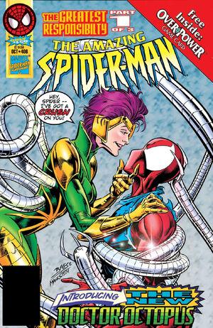 Amazing Spider-Man Vol 1 406.jpg