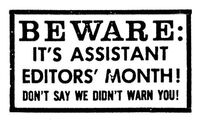 Assistant Editor's Month 1984.jpg