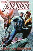 Avengers TPB Vol 3 5 Once an Invader