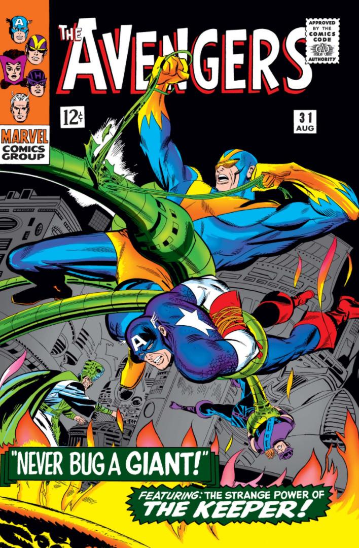 Avengers Vol 1 31.jpg