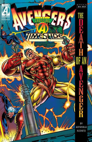 Avengers Vol 1 395.jpg