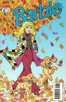 Barbie Vol 1 48