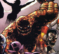 Benjamin Grimm (Earth-2149) from Marvel Zombies Vs Army of Darkness Vol 1 5 0001.jpg