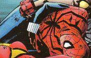 Benjamin Reilly (Earth-Unknown) from Spider-Man Grim Hunt The Kraven Saga Vol 1 1 001.jpg