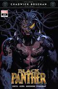 Black Panther Vol 7 23
