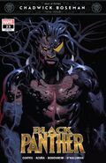 Black Panther Vol 7 23