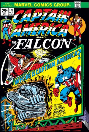 Captain America Vol 1 178.jpg