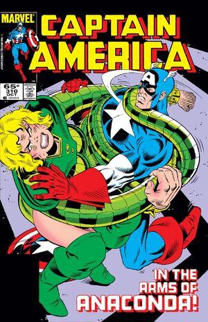 Captain America Vol 1 310.jpg