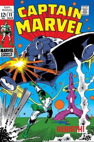 Captain Marvel Vol 1 11.jpg