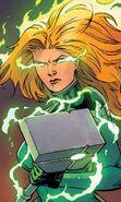 Carol Danvers (Earth-616) from Captain Marvel Vol 10 20 001