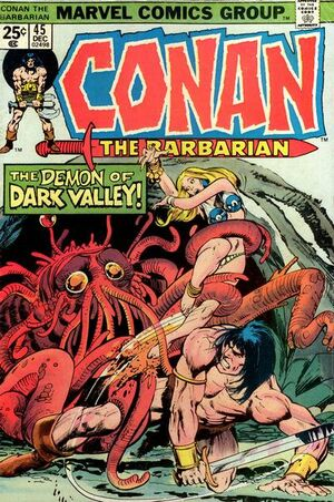 Conan the Barbarian Vol 1 45.jpg