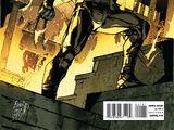 Daken: Dark Wolverine Vol 1