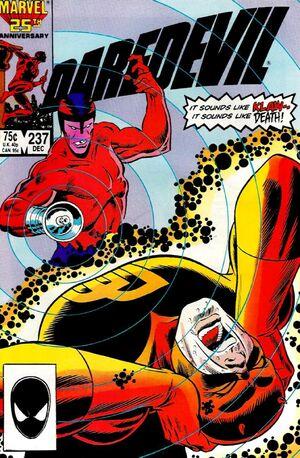 Daredevil Vol 1 237.jpg