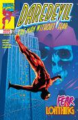 Daredevil Vol 1 373