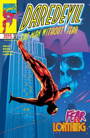 Daredevil Vol 1 373.jpg