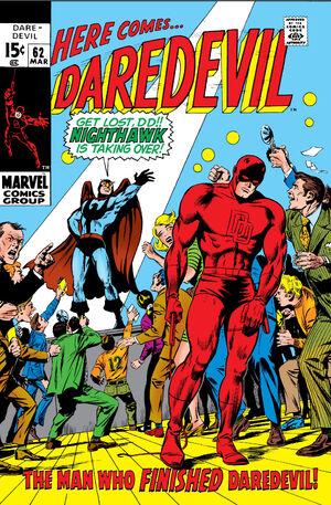 Daredevil Vol 1 62.jpg