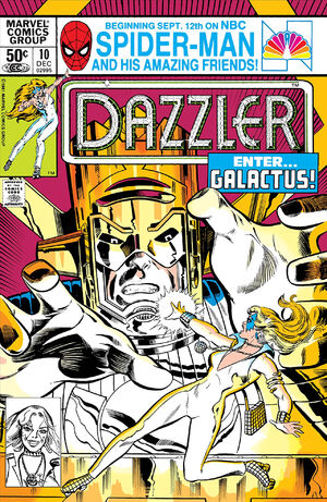 Dazzler Vol 1 10.jpg