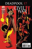 Deadpool Vol 6 17