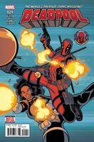 Deadpool Vol 6 24