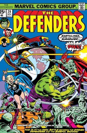 Defenders Vol 1 29.jpg