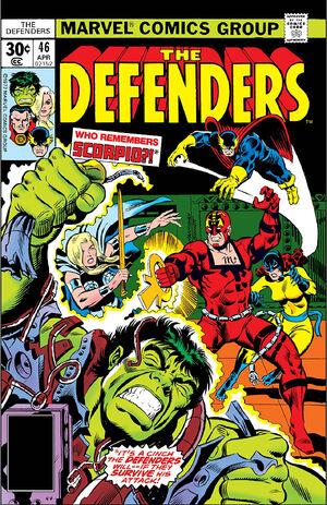 Defenders Vol 1 46.jpg