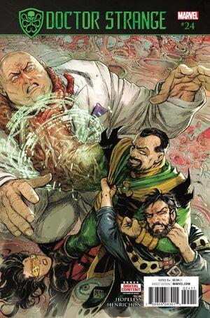 Doctor Strange Vol 4 24.jpg