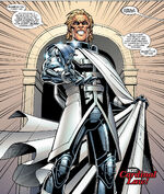 Donald Pierce (Earth-616) from Uncanny X-Men Vol 1 453 001.jpg