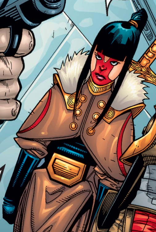 Elysia (Earth-616) from X-Men Vol 2 101 01.png