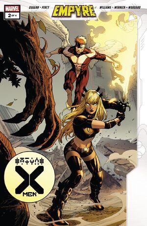 Empyre X-Men Vol 1 2.jpg