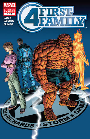 Fantastic Four First Family Vol 1 4.jpg