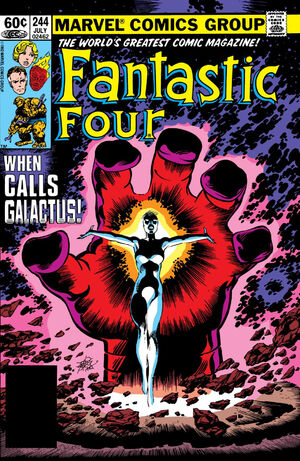 Fantastic Four Vol 1 244.jpg