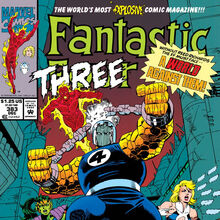 Fantastic Four Vol 1 383.jpg